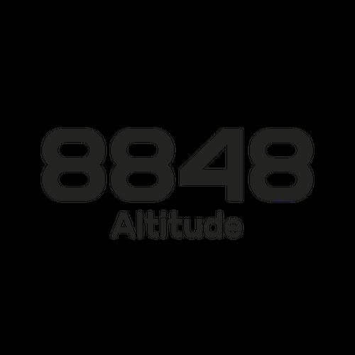 8848 Altitude Padore softshell takki | Takit | Formal Brand Oy